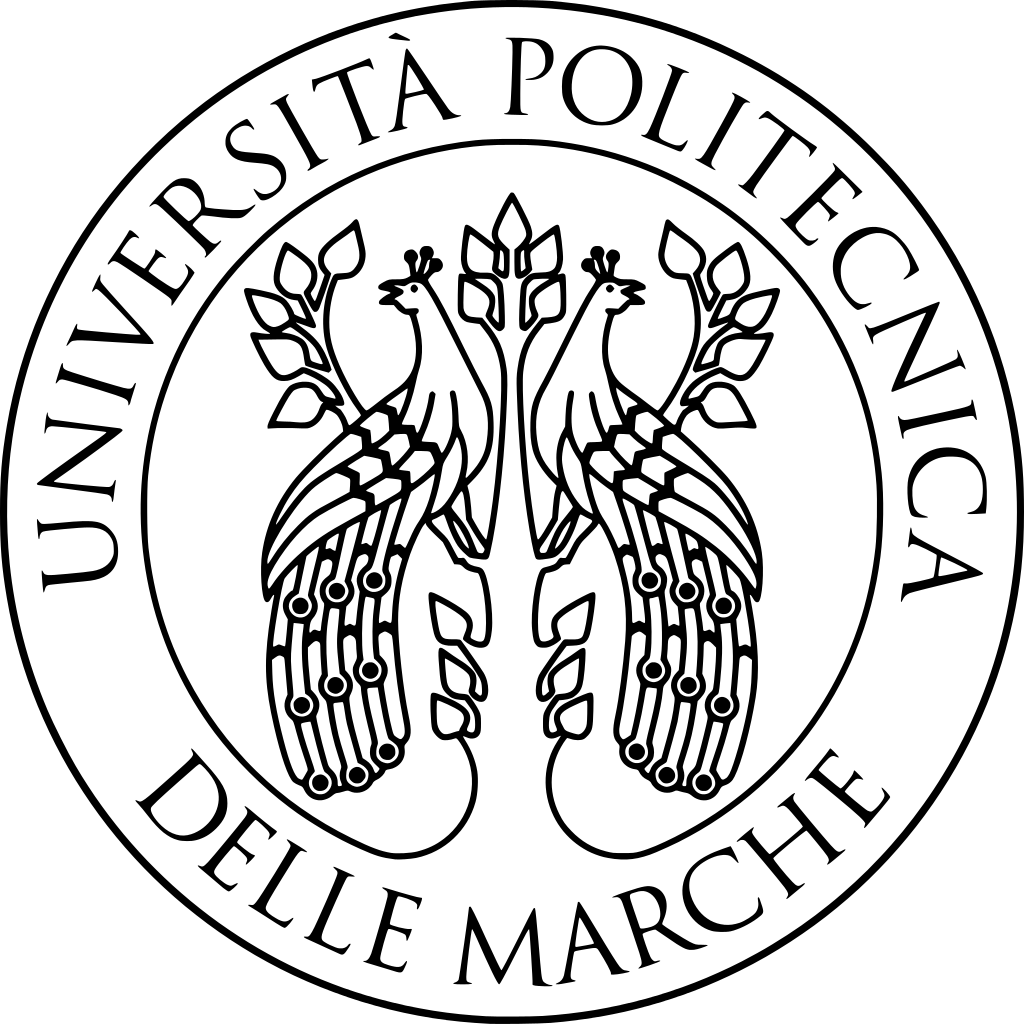 logoUnivpm